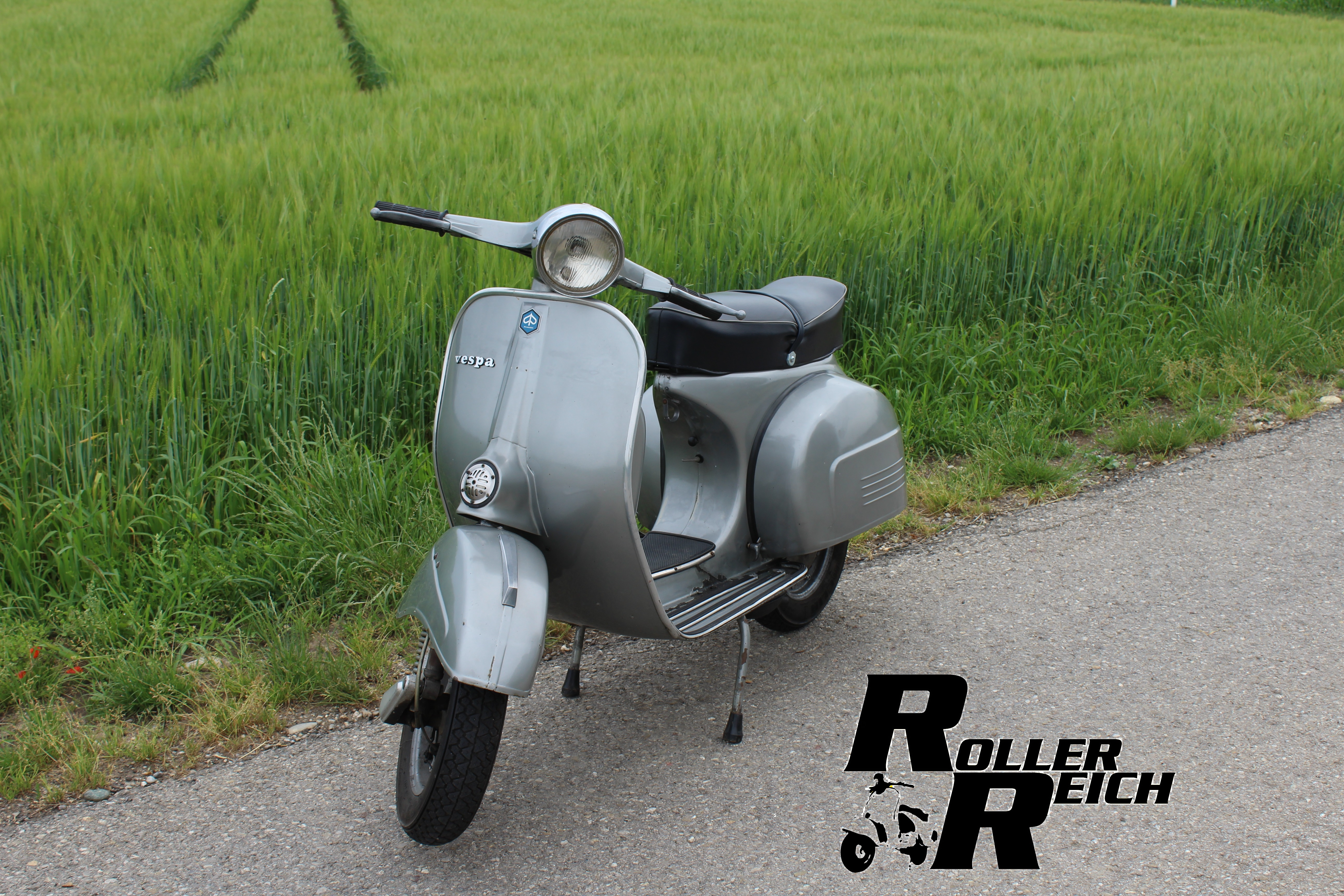 tl_files/Vespa 125/IMG_2096.JPG